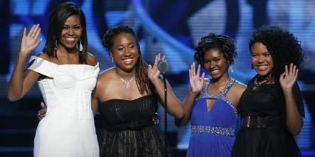 Black-Girls-Rock-Michelle-Obama2015